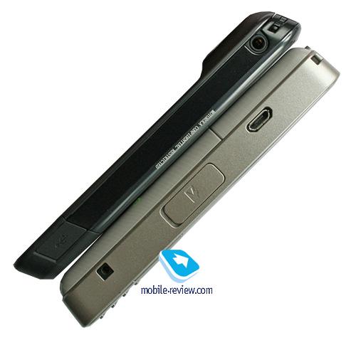 Motorola 4741.imgcache.jpg