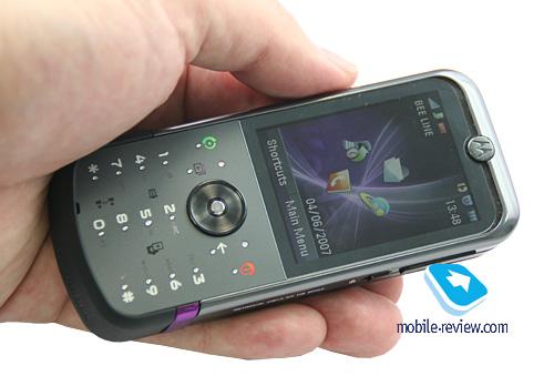 Motorola 4747.imgcache.jpg
