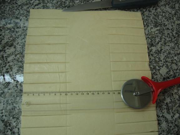 الظفيرة المحشية بالدجاج الشهية بالصور 4995.imgcache.jpg