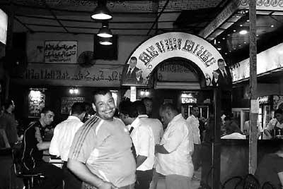 المشاهير المطاعم الشعبية المصرية 8181.imgcache.jpg