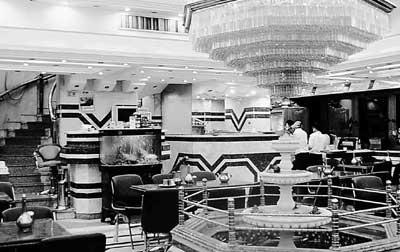 المشاهير المطاعم الشعبية المصرية 8182.imgcache.jpg