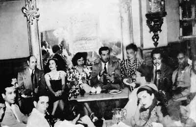 المشاهير المطاعم الشعبية المصرية 8183.imgcache.jpg
