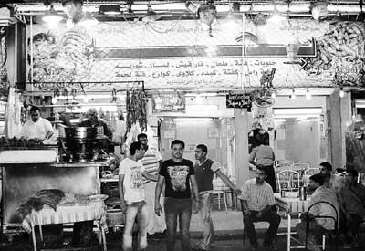 المشاهير المطاعم الشعبية المصرية 8184.imgcache.jpg