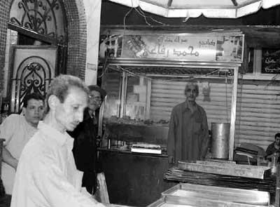 المشاهير المطاعم الشعبية المصرية 8187.imgcache.jpg