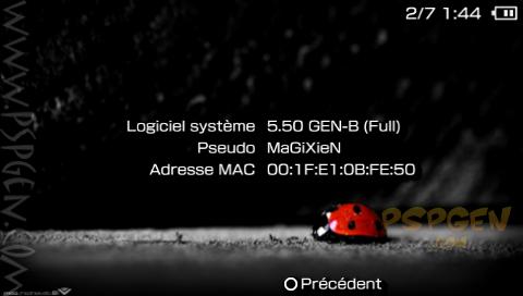 822.imgcache.png