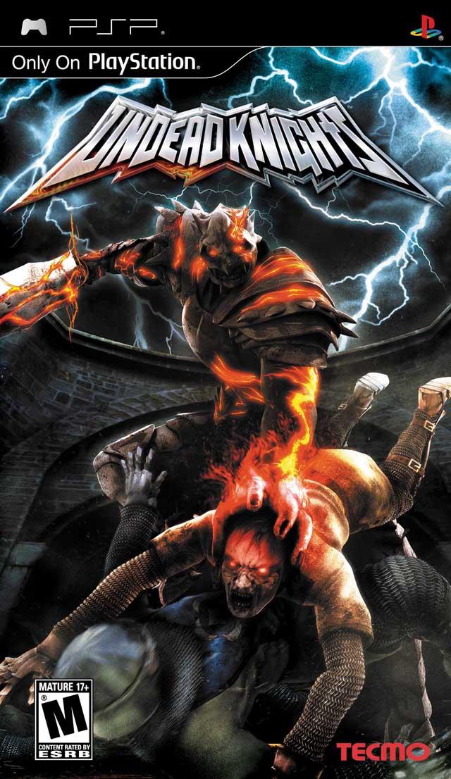 Undead Knights 8560.imgcache.jpg