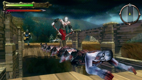 Undead Knights 8561.imgcache.jpg