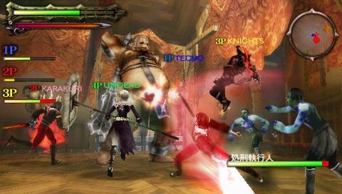 Undead Knights 8563.imgcache.jpg