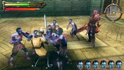 Undead Knights 8564.imgcache.jpg