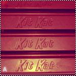 ماسنجر الشوكولاته 8850.imgcache.jpg