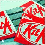 ماسنجر الشوكولاته 8851.imgcache.jpg