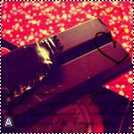 ماسنجر الشوكولاته 8854.imgcache.jpg