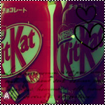 ماسنجر الشوكولاته 8855.imgcache.jpg