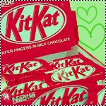 ماسنجر الشوكولاته 8857.imgcache.jpg