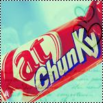 ماسنجر الشوكولاته 8858.imgcache.jpg