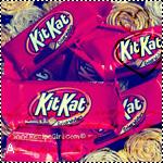 ماسنجر الشوكولاته 8859.imgcache.jpg