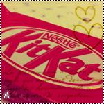 ماسنجر الشوكولاته 8861.imgcache.jpg