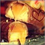 ماسنجر الشوكولاته 8862.imgcache.jpg