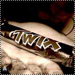 ماسنجر الشوكولاته 8863.imgcache.jpg