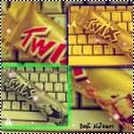 ماسنجر الشوكولاته 8864.imgcache.jpg