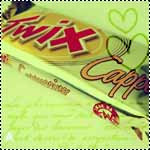 ماسنجر الشوكولاته 8866.imgcache.jpg