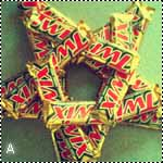 ماسنجر الشوكولاته 8867.imgcache.jpg
