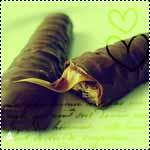 ماسنجر الشوكولاته 8868.imgcache.jpg