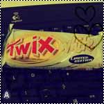 ماسنجر الشوكولاته 8869.imgcache.jpg