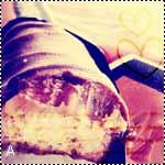 ماسنجر الشوكولاته 8871.imgcache.jpg