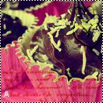 ماسنجر الشوكولاته 8874.imgcache.jpg