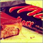 ماسنجر الشوكولاته 8875.imgcache.jpg