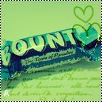 ماسنجر الشوكولاته 8876.imgcache.jpg