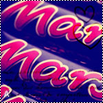 ماسنجر الشوكولاته 8877.imgcache.jpg