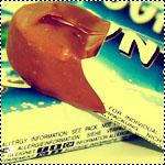 ماسنجر الشوكولاته 8878.imgcache.jpg