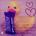 ماسنجر الشوكولاته 8880.imgcache.jpg