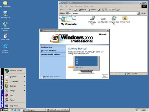 مقارنة الويندوز windows 8985.imgcache.png