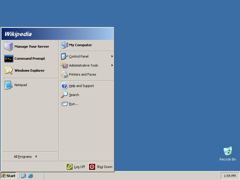 مقارنة الويندوز windows 8988.imgcache.png