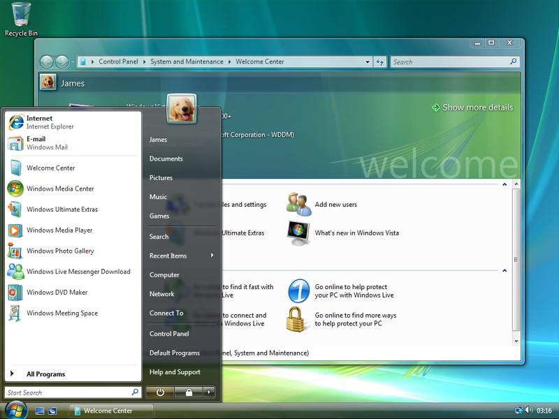 مقارنة الويندوز windows 8989.imgcache.png