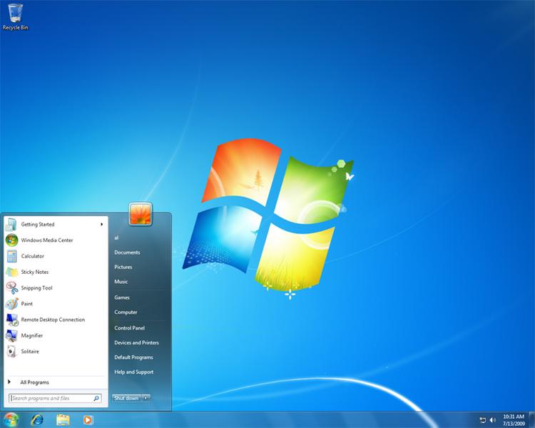 مقارنة الويندوز windows 8990.imgcache.png