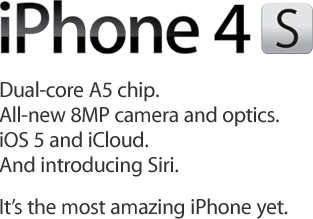 Review iPhone 9177.imgcache.png