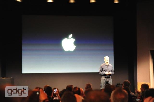 بالصور الفيديو للأعلان الجديد iphone 9181.imgcache.jpg