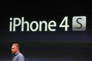 Review iPhone 9208.imgcache.jpg