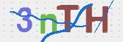صورة الرمز
