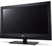 شاشة جديدة من ايسر Acer  AT3218MF بسعر 349 يورو