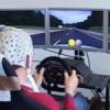 تقنية حديثة يمكنها إيقاف السيارة عن السير قبل أن يتمكن السائق من إيقافها