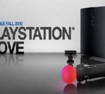 جهاز سوني «Playstation3» يتفوق على «Xbox» و«Wii»