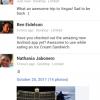 جوجل تطلق الاصدار الجديد من جوجل بلس لاجهزة اندرويد ..