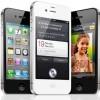برنامج جديد من آبل يعالج تعرض أجهزة آي فون للكسر