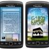 BlackBerry تصدر برنامج مجاني للحج والعمرة يساعد الحجاج على أداء مناسكهم