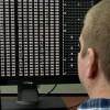 الحكومة البريطانية تواجه انتقادات لفشلها في مواجهة خطر القرصنة الالكترونية